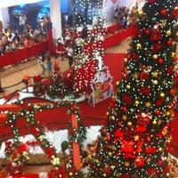11/16/2013 tarihinde Miguel S.ziyaretçi tarafından North Shopping Jóquei'de çekilen fotoğraf