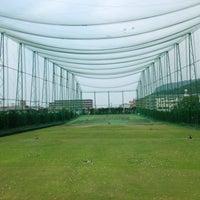 ゴルフ センター 瀬戸内