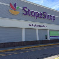Stop shop pharmacy grafton street worcester ma