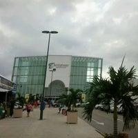 Foto diambil di Boulevard Shopping Campos oleh Diogo C. pada 4/7/2013