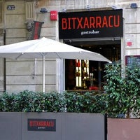 11/8/2016에 Bitxarracu님이 Bitxarracu에서 찍은 사진