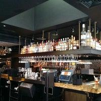 Das Foto wurde bei Henry's 12th Street Tavern von Huey L. am 9/23/2013 aufgenommen