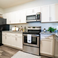 IMT Cool Springs - Residential Building (Apartment / Condo)