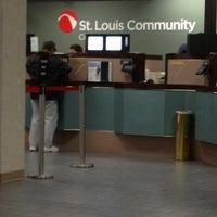 Saint Louis Community Credit Union Midtown 2 Tips