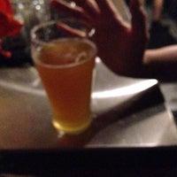 Das Foto wurde bei LynLake Brewery von Lucas T. am 6/27/2015 aufgenommen