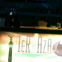 Terraza Madero Downtown 256 Tips