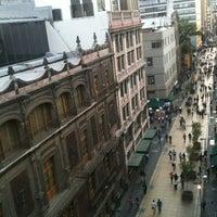 Photos At Terraza Madero Downtown 256 Tips