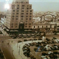 Sears Downtown 71 Dicas