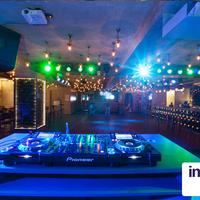 9/27/2014에 Indigo Live - Music Bar님이 Indigo Live - Music Bar에서 찍은 사진