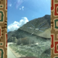 Image added by Lori Fleming at Weber Canyon