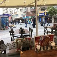 3/27/2018 tarihinde Levent ç.ziyaretçi tarafından Sakıpağa Dönerevi'de çekilen fotoğraf