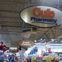 Cub Foods Saint Louis Park Mn