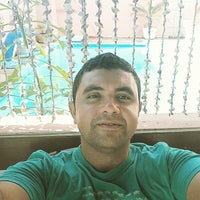 Foto tirada no(a) Pousada Porto Tropical por Magno A. em 3/22/2015