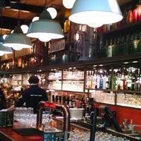 Foto tomada en Bar des Amis por Mario D. el 12/21/2014