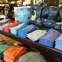 b4d2fec71 ... Photo taken at Polo Ralph Lauren Factory Store by eSpacioShop .. on 11 8  ...