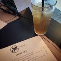 Foto tirada no(a) Jui Restaurante por Henrique C. em 6/20/2015