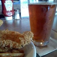 Foto tomada en Nexus Brewery por Lonnie K. el 6/4/2013