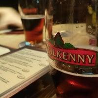 11/16/2014에 Sebastian M.님이 Fiddlers Irish Pub에서 찍은 사진