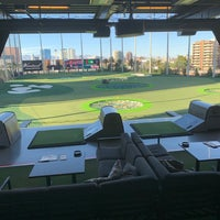 Photo prise au Topgolf par Marla H. le8/20/2019