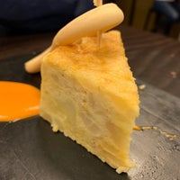 Foto tomada en Restaurante Antique por Maku P. el 10/11/2018