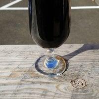 Photo prise au Thimble Island Brewing Company par 🍻 Whiskeytwisted . le11/2/2019
