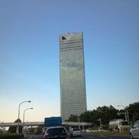 アパホテル リゾート東京ベイ幕張 6628 ziyaretçidan 32 tavsiye