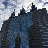 NTTドコモ川崎ビル - Building i...