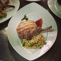 Photo prise au Cook Street School of Culinary Arts par Cook S. le8/22/2014