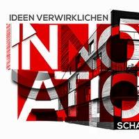 Das Foto wurde bei Medieninnovationszentrum Babelsberg (MIZ) von Medieninnovationszentrum Babelsberg (MIZ) am 8/1/2014 aufgenommen