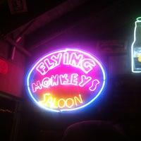 Foto tirada no(a) Fogarty's and Flying Monkey's por Tanya G. em 1/20/2013