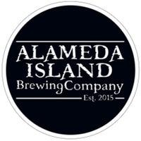 Foto diambil di Alameda Island Brewing Company oleh Steven H. pada 2/23/2017