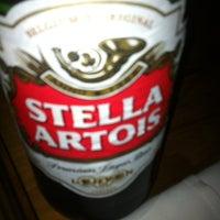 10/2/2012にSérgio S.が62 Barで撮った写真