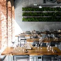 7/30/2014にuoksas . creative cuisineがuoksas . creative cuisineで撮った写真