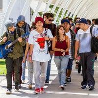 Foto tomada en Universidad Católica del Norte por Universidad Católica del Norte el 7/31/2014