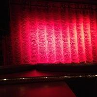 12/8/2012에 Demetrius P.님이 Flamingo Showroom에서 찍은 사진