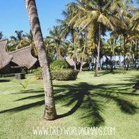 La Pirogue Resort Spa Mauritius Wolmar Coastal Road Flic En Flac