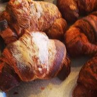 2/21/2013에 jello b.님이 Grand Coffee에서 찍은 사진