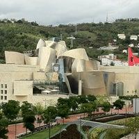 Photo prise au Hotel Miró par Mark W. le10/14/2012