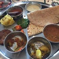 Rajdhani Indian Restaurant Indian Restaurant