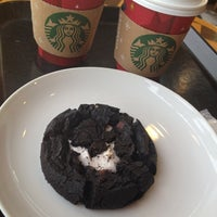 11/25/2012にshiho m.がStarbucks Coffee 宮崎赤江店で撮った写真