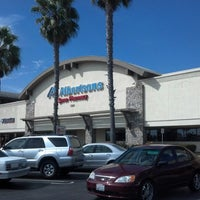 Photo Taken At Albertsons By Kimberly B On 9 29 2017