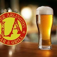 3/12/2016에 L.A. Bar & Grill님이 L.A. Bar & Grill에서 찍은 사진