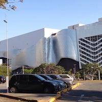 Foto tirada no(a) Parque Shopping Maia por Tarcisio S. em 8/1/2015