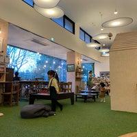 LuLu Organic Cafe - Café