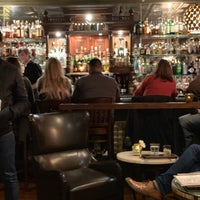 Das Foto wurde bei The Tin Lizzie Lounge von Michael E. am 11/17/2018 aufgenommen