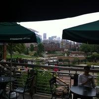 7/28/2013にEvan J.がStarbucksで撮った写真