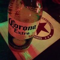 2/28/2016에 Jay F Kay님이 Mezcalitos Cantina y Bar에서 찍은 사진