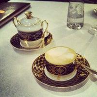 Foto tomada en Belmond Grand Hotel Europe por EatBetter.ru el 4/13/2013