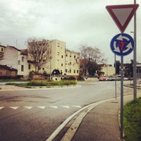 Speed Dating Prato