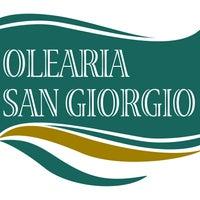 8/4/2014에 Olearia San Giorgio님이 Olearia San Giorgio에서 찍은 사진